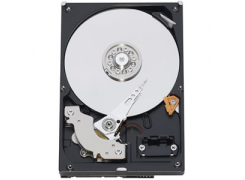 Disco 500GB SATA 3,5""